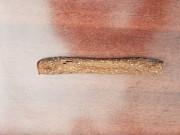 SOL Sweet Potato Sticks w/Apple & Cinnamon