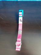 RC Pets Raspberry Collar