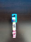 RC Pets Raspberry Clip Collar