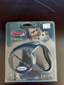 Flexi Classic Basic 1 Small