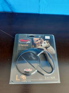 Flexi Classic Basic 1 Large
