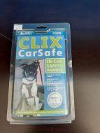 Clix CarSafe Safety Harness Med