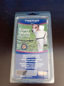 Premier Easy Walk Harness Small