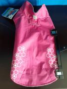 RC Pets Venture Outerwear