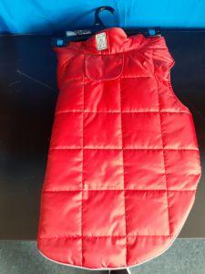 RC Pets Skyline Puffy Vest