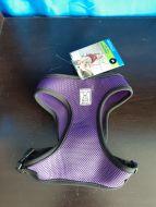 RC Pets Cirque Harness