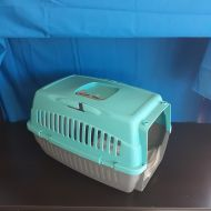 Tuff Valu Kennel Blue