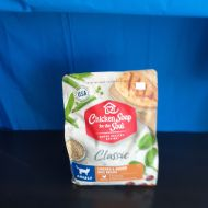 Chicken Soup Adult Cat 5lbs
