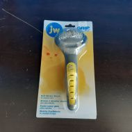 Grip Soft Slicker Brush