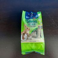 Corn Slims