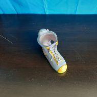 The Gym Shoe