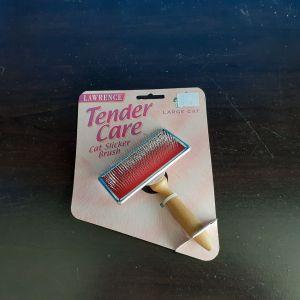 Tender Care Slicker Brush