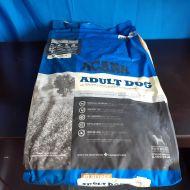 Acana 25lb Adult Dog