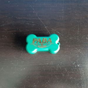 Paba Clicker