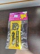 Catnip Candy Bar