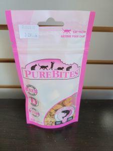Purebites Wild Salmon 14g