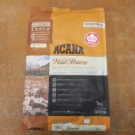 Acana 13lb Wild Prairie