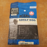 Acana 13lb Adult Dog