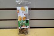 PUUR Chew Sticks Mango 50g - 5 sticks