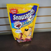 Smuckers Snausages 709g