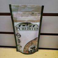 Purebites Beef Liver 24g