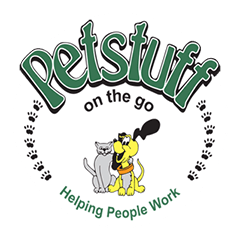 Petstuff On The Go